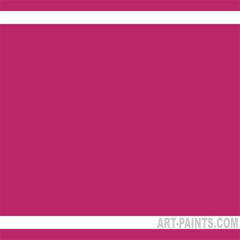 what color is primrose primrose ceramic ceramic paints k713 primrose paint