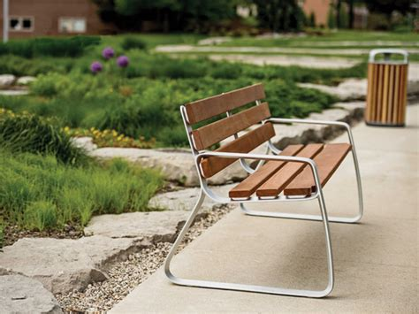 Landscape Forms Outdoor Power Landscape Forms With Style Ods