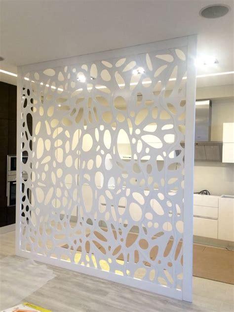 meuble cd 3151 100 jali design ideas idee deco interieur