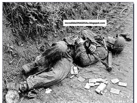 Rest In Peace The Unseen Part 2 illustrated history relive the times images of war