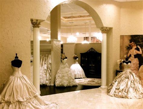 Wedding Dresses Katy Tx by Weddings By Debbie Houston Katy Tx Wedding Dress