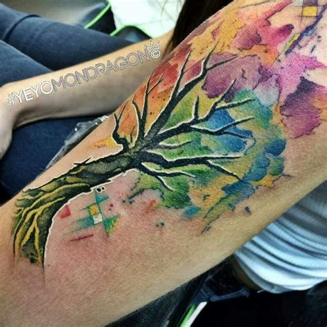 denver tattoo shops 8 best tatuajes en la espinilla images on shin
