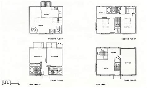 500 square foot floor plans 500 sq ft cottage plans 800 square foot cottage floor