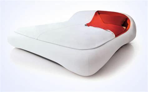 Regal ähnlich Kallax by 26 Ungew 246 Hnliche Wunderliche Bett Designs