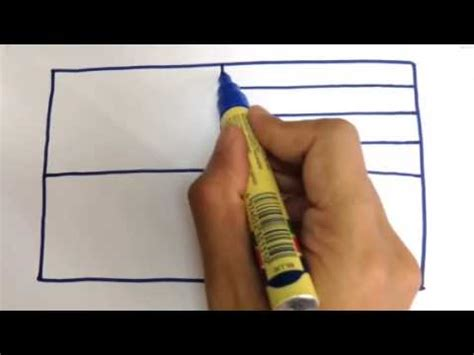 tutorial menggambar gedung tutorial melukis gedung petronas menara kembar malaysi