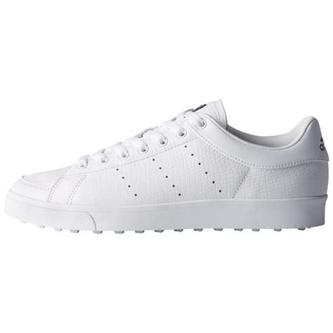 chaussures homme adidas 2018