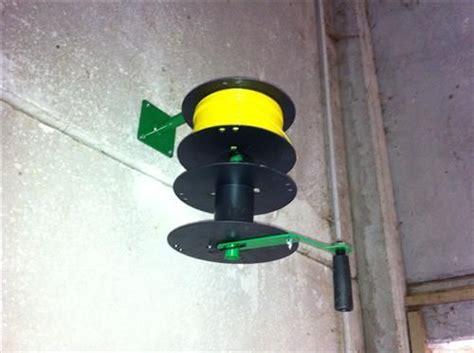 trappole per insetti volanti tiv0005 trappola per mosche nastro collante kit