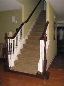 wonderful brown carpeted stairs laminate flooring arts