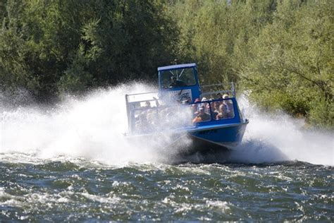 jet boats grants pass oregon 90 best images about oh the places we ve been on