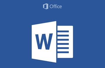 How To Save Word Document To Android Phone