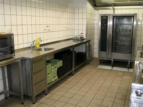 ikea küchenzeile edelstahl k 220 chenzeile edelstahl gebraucht free ausmalbilder