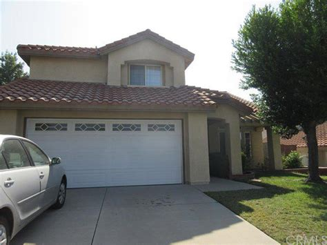 home for rent 6581 ave rancho cucamonga ca