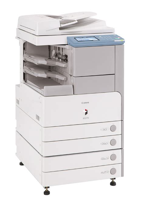 Printer Canon Lengkap Dengan Foto Copy mesin untuk pemula ir 3035 mesin fotocopy surabaya jual mesin fotocopy distributor mesin