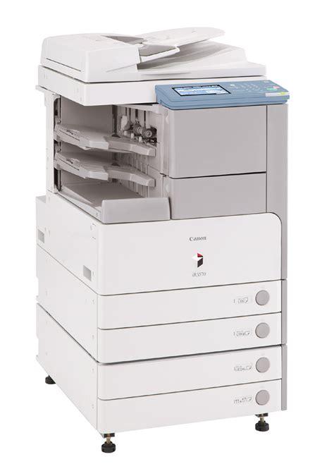 Printer Mesin Fotocopy Canon Ir mesin fotocopy canon mesin fotocopy canon surabaya
