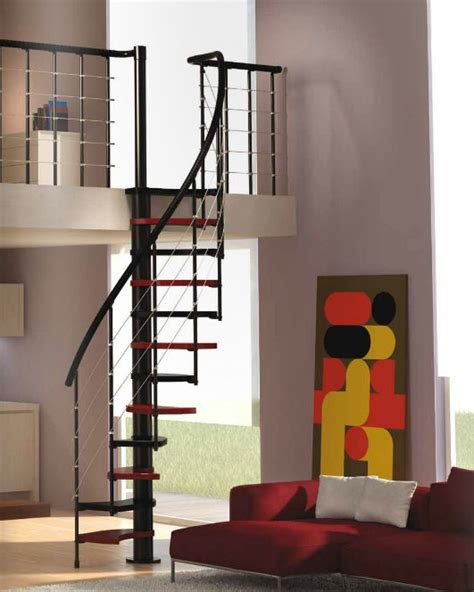 Small Stairs Design Best 25 Small Space Stairs Ideas On Pinterest