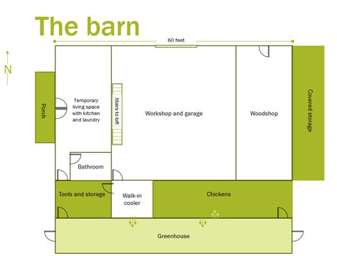 barn layouts plans small sheep barn plans car interior design