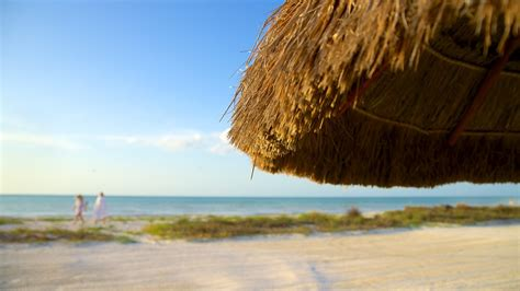greater than a tourist isla holbox quintana roo mexico 50 travel tips from a local books isla holbox vacations 2017 package save up to 603