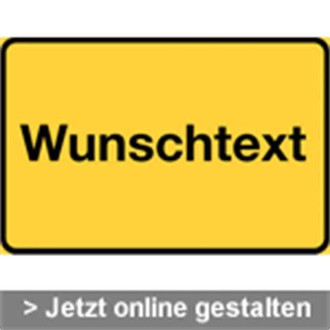 Baustellenschild Licht by Hinweisschilder Hinweisbeschilderung Bei Seton Kaufen