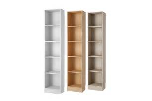 Thin Bookshelves Bookcases Ideas Bookcases Storage Furniture Bookcases For