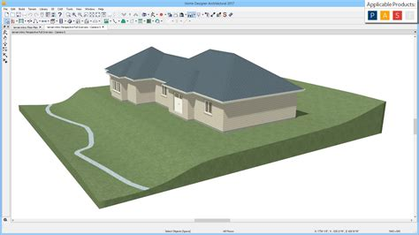 home designer pro by chief architect 100 home designer pro by chief architect creating a