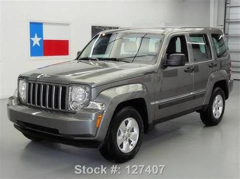 buy car manuals 2012 jeep liberty engine control service manual buy car manuals 2012 jeep liberty engine control thermostat location 2002