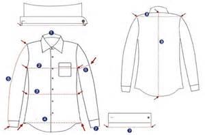 ae bespoke bespoke suits bespoke shirts custom