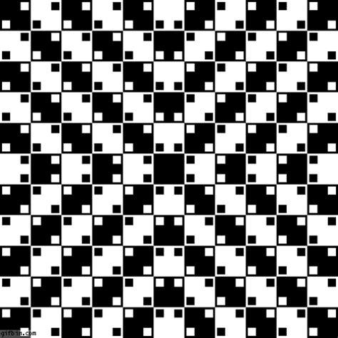 ilusiones opticas refraccion 25 ilusiones 243 pticas que confundir 225 n tu mente m 225 s que el