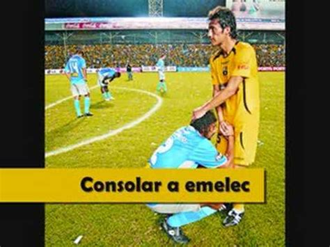 frases con imagenes de emelec contra barcelona frases con imagenes de emelec contra barcelona memes