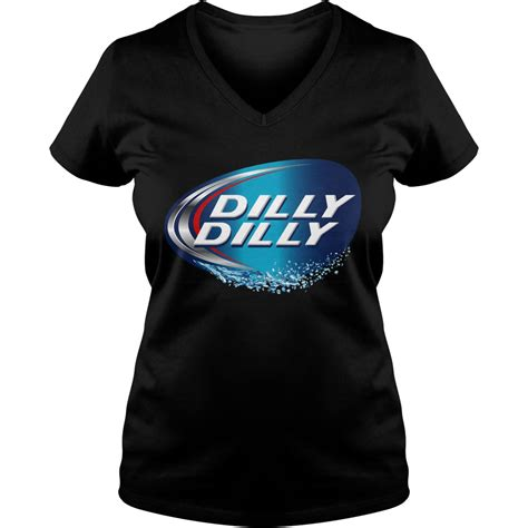 bud light sweater dilly dilly bud light meaning shirt hoodie sweater and v