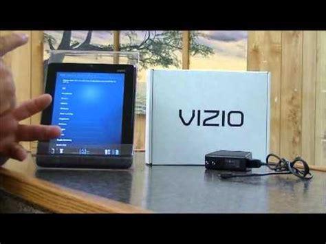 hard reset vizio lcd tv vizio tablet video clips