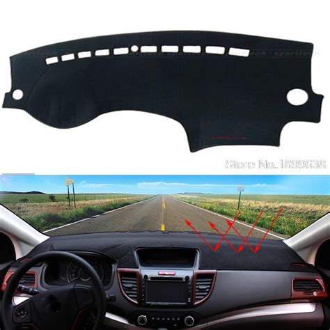 Karpet Hyundai Accent buy wholesale accessories hyundai accent from china