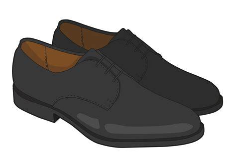 imagenes zapatos png complemento de vestir p 225 gina 4 canal del 193 rea de