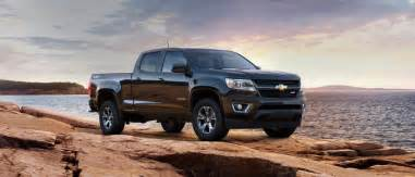 Chevrolet Merrillville In 2016 Chevrolet Colorado In Merrillville In Mike