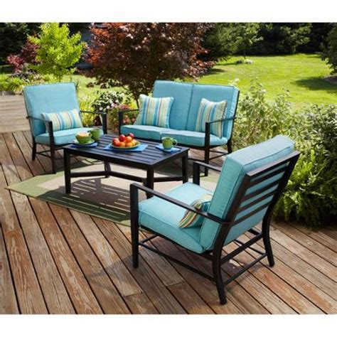 cool outdoor furniture modern beautiful cool patio lounge