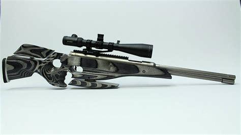 Handmade Rifle Stocks - lp gunstocks custom stocks for airguns and firearms