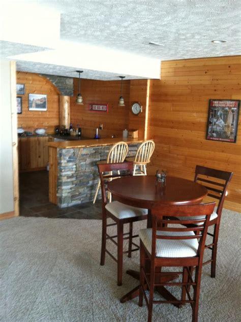 basement jenkins remodeling omaha