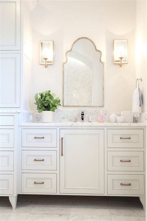 Arched Mirrors Bathroom by 1937 Best Bathroom Images On Bathroom