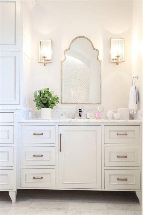 arched mirrors bathroom best 10 white mirror ideas on pinterest white floor