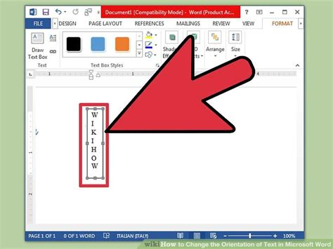 Change Text Document To Excel