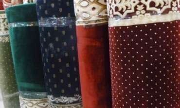 Parfum Cuci Karpet pusat laundry cuci karpet cuci sofa distributor
