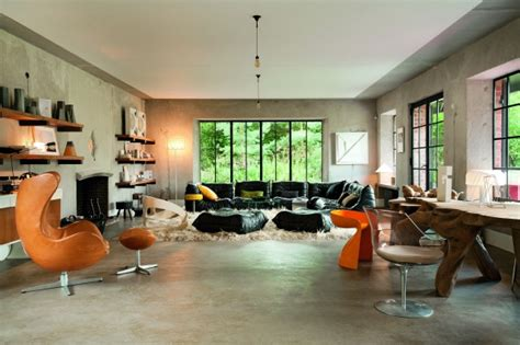 100 interiors around the 100 interiors around the world page 6 askmen