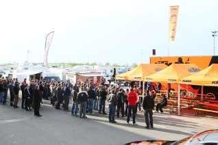 Rc Motorrad Rennen 2013 by Tnt Cup Oschersleben Motorrad Sport