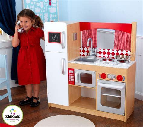 giochi con cucina le cucine giocattolo un regalo non si sbaglia mai