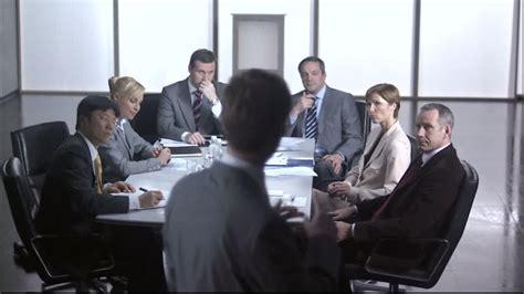 bureau reunion business r 233 union bureau hd stock 698 915 191