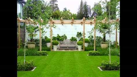 Garden design ideas the 10 best trees for small gardens garden design ideas the 10 best trees