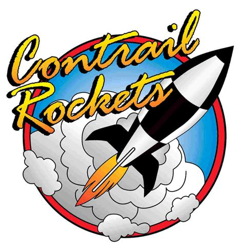 cartoon rocket pictures to pin on pinterest tattooskid