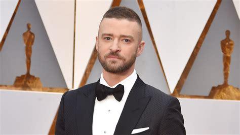 Is Begging Justin Timberlake To Visit by Harasses Golfers Until Justin Timberlake
