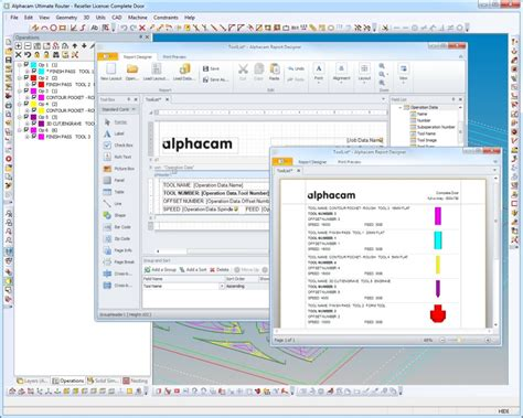cabinet vision software for sale news articles the latest news from vero software 163