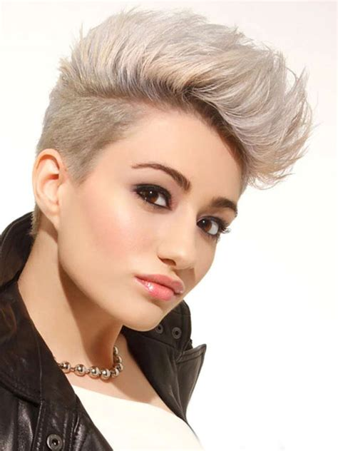 2500 short hairstyles for women find a new haircut today 2500 short hairstyles for women find a new haircut today