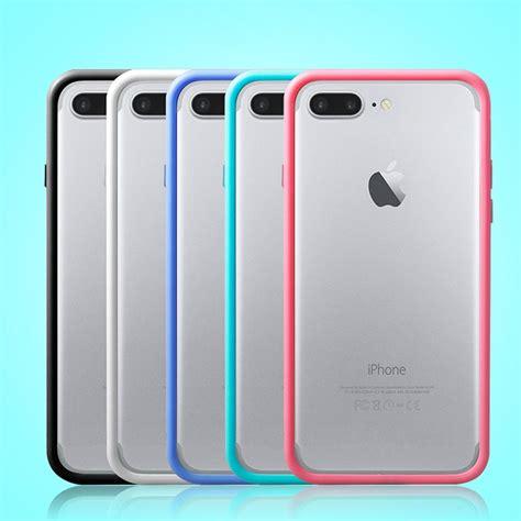 Iphone 8 Plus Marble Mint Blue Hardcase marble iphone 7 plus 8 plus cases retailite